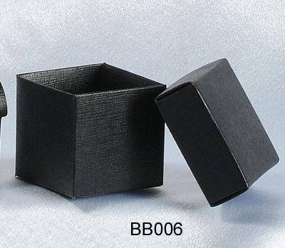 geschenkkarton kartons folding geschenkbox bedruckte. Black Bedroom Furniture Sets. Home Design Ideas