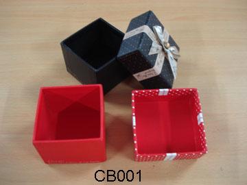 geschenkkarton kartons folding geschenkbox bedruckte schachteln weinkisten versandkartons. Black Bedroom Furniture Sets. Home Design Ideas