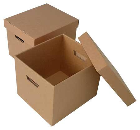 aufbewahrungs boxen schuh aufbewahrungs boxen print. Black Bedroom Furniture Sets. Home Design Ideas