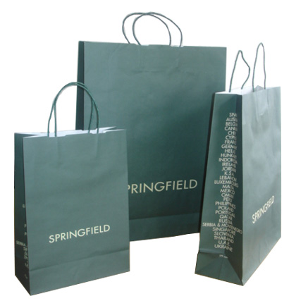 Kraft Garment Bags Kfaft Arel Clothing